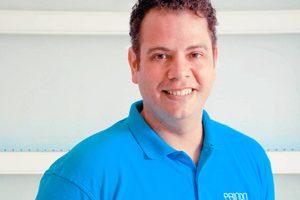 dentista en barcelona - Dr. Xabier Arevalo